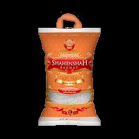 Shahenshah Bachat Long Grain Rice 5kg