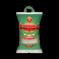 Shahenshah Tota Broken Basmati Rice - 5kg