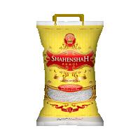 Shahenshah Anmol Super Kernal Basmati Rice - 5kg