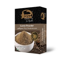 Jazaa Cumin Powder - 50gm