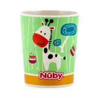 Nuby Bamboo and Maize Eco-Friendly Training Cup