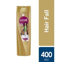 Sunsilk Shampoo Hair Fall Solution 400ml