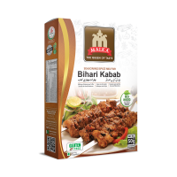 Malka Behari kabab Masala - 50gm