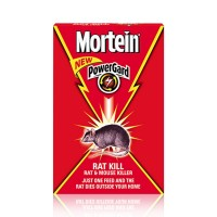 Mortein Rat Kill