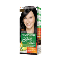 Garnier Color Naturals Creme Black 1