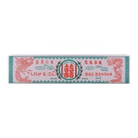 New Lily and Co. Egg Noodle - 227gm