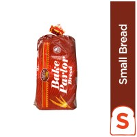 Bake Parlor Bread - Small