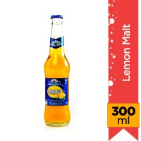 Murree Lemon Malt - 300ml