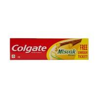 Colgate Misvak Extract ToothPaste 50gm