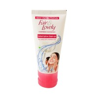 Fair and Lovely Instant Glow Clean-up Facewash - 50gm