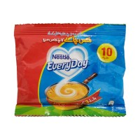 Nestle Everyday Mix Tea - 13gm