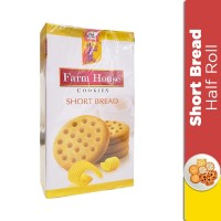 Peek Freans Farm House Cookies Shortbread Family Pack