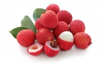 Lychee Packet