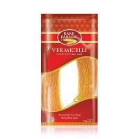 Bake Parlor Vermicelli U Shape - 150gm