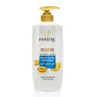 Pantene Shampoo Milky Extra Treatment 700ml