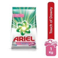 Ariel Touch of Freshness Downy - 1kg