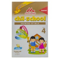 Morinaga Chil-School Growing up milk (stage 4 ) 300 gm