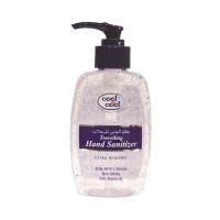 Cool and Cool Handsanitzer Traveling - 250ml