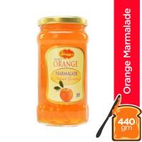 Shezan Sweet Orange Jam - 410gm