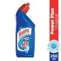 Harpic Original Power Plus - 250ml