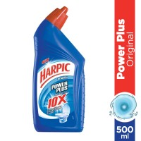Harpic Original Power Plus - 500ml