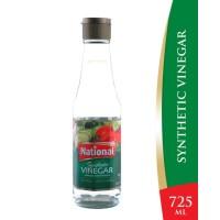National White Vinegar - 725gm