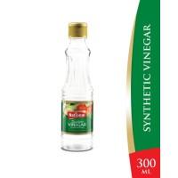 National White Vinegar - 300ml