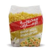 Emirates Macaroni (Corni)