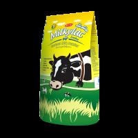Milkylac Fortified Milk Powder - 910gm