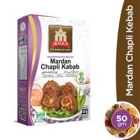 Malka Mardan Chapli Kabab - 50gm