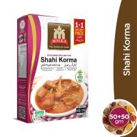Malka Shahi Korma Masala - 100gm