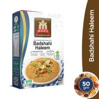 Malka Badshahi Haleem Masala - 50gm