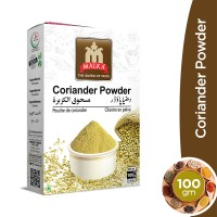 Malka Coriander Powder - 100gm