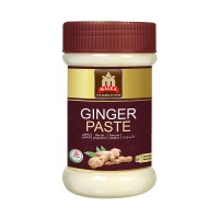 Malka Ginger Paste - 320gm