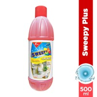 King Sweepy Toilet Bowl Cleaner - 500ml