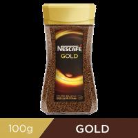 Nescafè Gold - 100gm