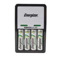 Energizer AA Charger Maxi