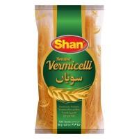 Shan Vermicelli - 150gm