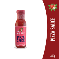 Dipitt Pizza Sauce - 300gm