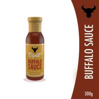 Dipitt Buffalo Sauce - 300gm