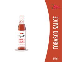 Dipitt Tobasco Sauce - 60ml