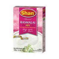 Shan Special Rasmalai Mix - 100gm