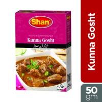 Shan Kunna Masala 50gm