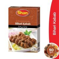 Shan Bihari Kabab - 50gm