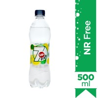 7up NR Free Bottle - 500ml