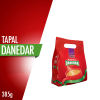 Tapal Danedar Tea - 385gm