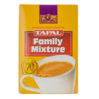 Tapal Family Mixture - 95gm