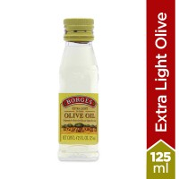 Borges Extra Light Olive Oil - 125ml