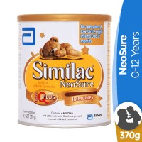 Similac NeoSure (0-12 Months) - 370gm
