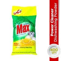 Lemon Max Lemon Powder - 900gm